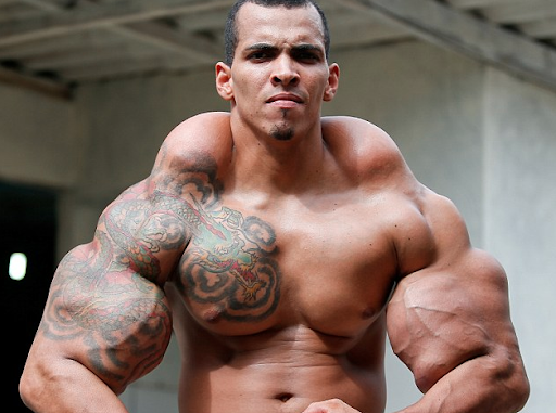 Wat is Synthol