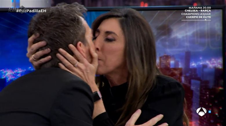 neem kus